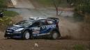 2680_Argentina-M-Sport-Evans-2014_1_896x504
