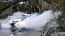 2684_Argentina-VW-Latvala-2014_3_896x504