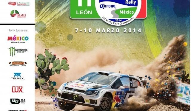 Mai sunt doua saptamani pana la urmatoarea etapa in WRC!