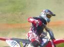 Motocross Moreni 2013