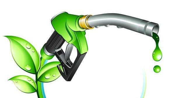 Biocombustibilul