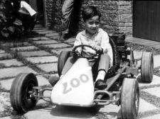 Ayrton-Senna-photo-11