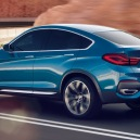 bmw_x4_concept_leaked_08-0418