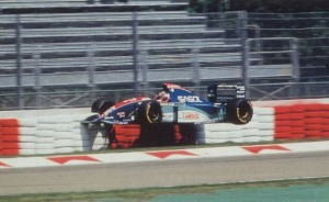 Rubens-Barrichello-Imola-1994