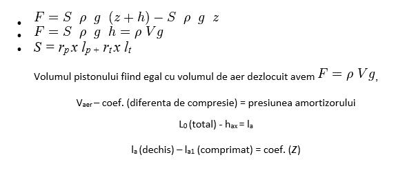 schema4
