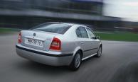 skoda-octavia-tour-sedan-2007_mare2