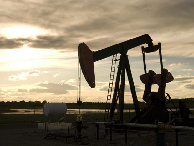 Factori care influenteaza pretul carburantului in Romania