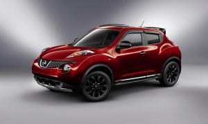 2013-Nissan-Juke-Midnight-Edition