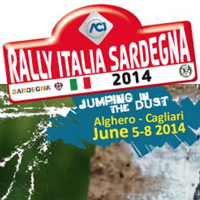 2709_RallyItalia_RallyItalia-banner-2014-288_1