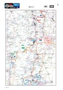 Mapa-Rally-Arg-2014