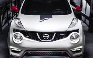 Nissan-Juke-Nismo-2013-widescreen-03