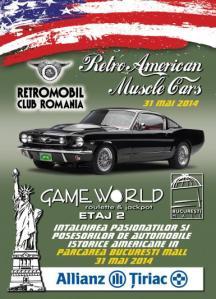 retro-american-muscle-cars-expozitia-automobilelor-istorice-i99585