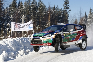 2011_Ford_Fiesta_RS_WRC_-_Sweden_003_7563