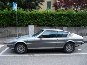 Matra-Simca_Bagheera-grey-2