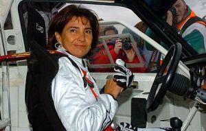 Michèle_Mouton_1