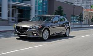 2014-mazda-3-first-drive-review-car-and-driver-photo-525909-s-429x262