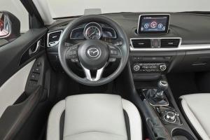 2014-mazda-3-sedan-leaked_100432356_l