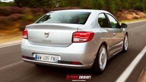 dacia-logan-coupe-02c1217ff4900a658b-940-0-1-95-1