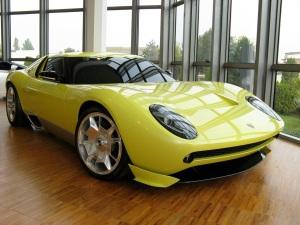 Lamborghini_Miura_Concept