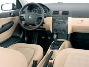 masina_car_1.2_HTP_64_CP_Classic_200606091704559034