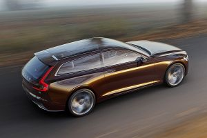Volvo-Concept-Estate-2014-1200x800-1fe50dcd9252f633