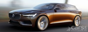 Volvo-Concept-Estate-Official