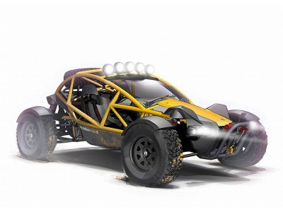 Ariel-Nomad-HD-Wallpapers-1