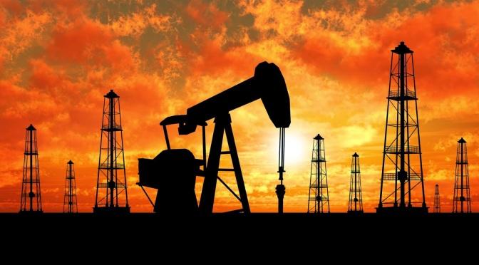 Pretul petrolului – o scurta analiza