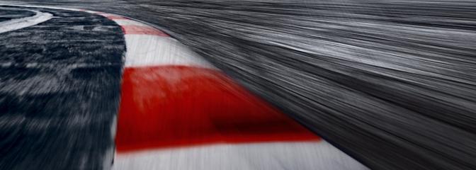 Formula 1 – incotro?