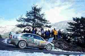 Skoda-Octavia-WRC (2)