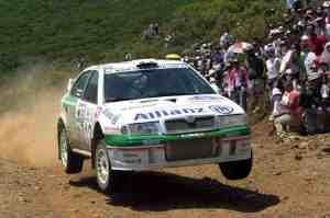 Skoda-Octavia-WRC