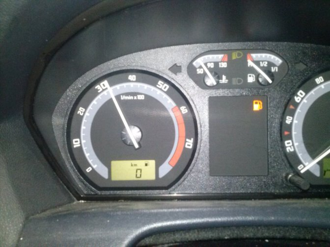 7 mituri despre consumul de carburant