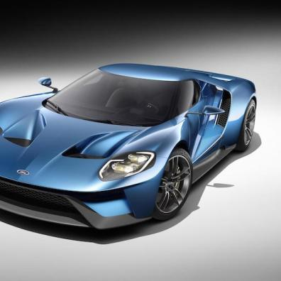 Ford-GT-sursa-Ford-01