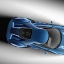 Ford-GT-sursa-Ford-04-655x398