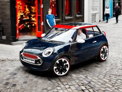 Mini-Rocketman_Concept_2012_800x600_wallpaper_01
