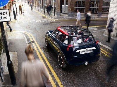 Mini-Rocketman_Concept_2012_800x600_wallpaper_03