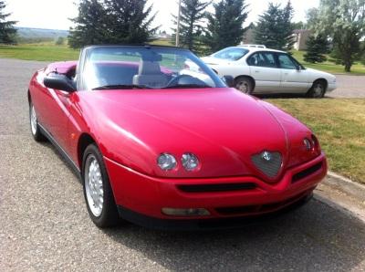 1996-Alfa-Romeo-Spider-1a