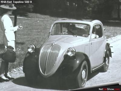 Fiat-Topolino_500_B-1948-1600-01