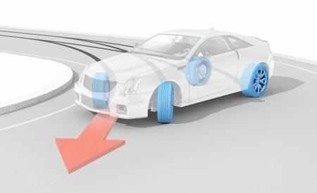SUPRAVIRAJUL pentru fiecare tip de masina – ce il cauzeaza?