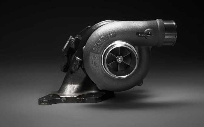 Turbo – tot ce trebuie sa stii despre turbocharger
