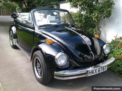 volkswagen-classic-beetle-S1106275-1