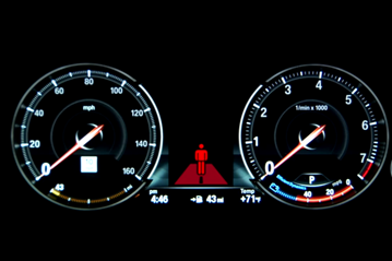 Premiile EuroNCAP pe 2014 au fost afisate