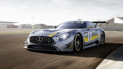 mercedes-amg-gt3-update-front