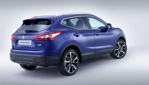new-2015-Nissan-Qashqai