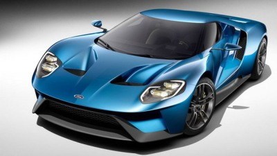 noul-ford-gt-info-preliminare-front