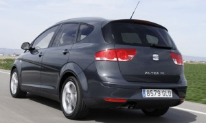 seat_altea_xl_2