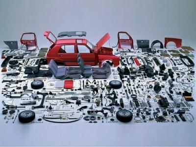 3 magazine dezmembrari si piese auto de care trebuie sa stii