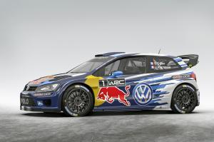 volkswagen-unveils-2015-polo-r-wrc-with-dark-blue-livery_6
