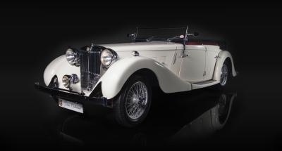 1935_MG_SA_Tourer_by_Chalesworth
