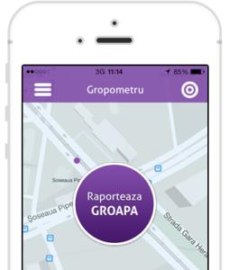app-preview3
